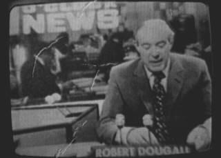 Bbc News 1960s 9oclock Dougall 8798 Bytes