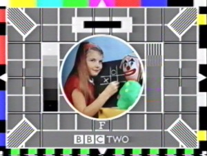 http://www.meldrum.co.uk/mhp/testcard/bbc_test/tcf_bbc2_051097.jpg